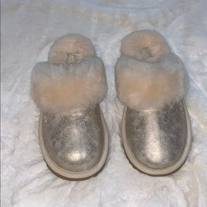 Ugg slippers brand new no box